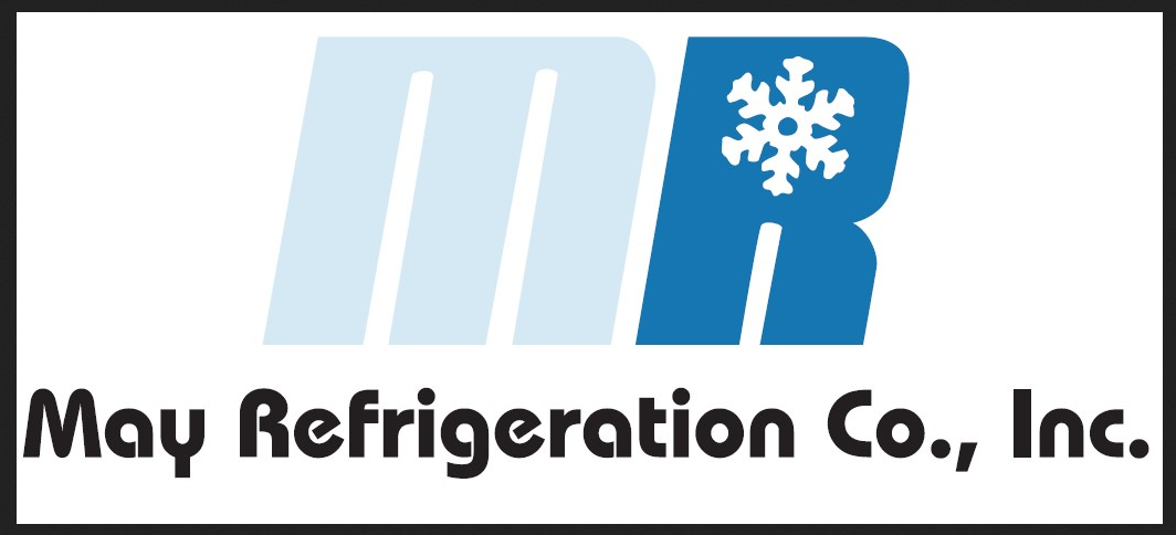 May Refrigeration